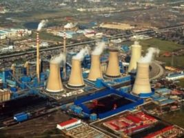 Sahiwal coal power plant will turn half Punjab into TB  patients: Khursheed Shah