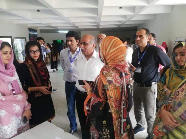 News - Engineering Review Pakistan
